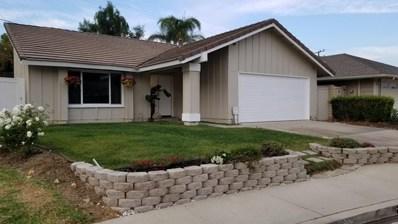 2741 Calle Bienvenido, Thousand Oaks, CA 91360 - #: 219001147