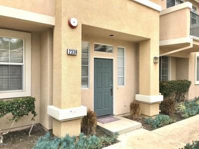 2338 Kipana Avenue, Ventura, CA 93001 - #: 219002846