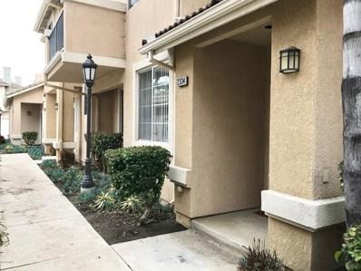 2334 Kipana Avenue, Ventura, CA 93001 - #: 219003515
