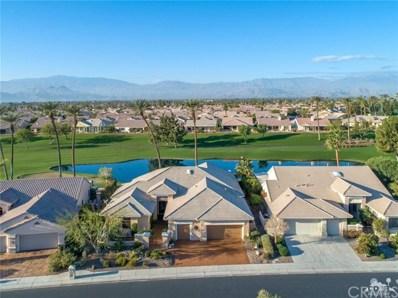 78745 Sunrise Canyon Avenue, Palm Desert, CA 92211 - #: 219003545DA