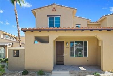 80101 Ironbark Way, La Quinta, CA 92253 - #: 219004033DA