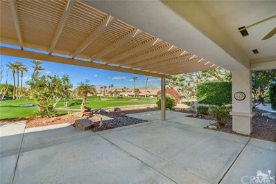 78860 Golden Reed Drive, Palm Desert, CA 92211 - #: 219004323DA
