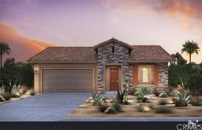 14 Port, Rancho Mirage, CA 92270 - #: 219004957DA