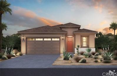 37 Chianti, Rancho Mirage, CA 92270 - #: 219004959DA