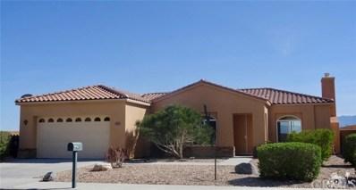 65453 Avenida Dorado, Desert Hot Springs, CA 92240 - #: 219005913DA