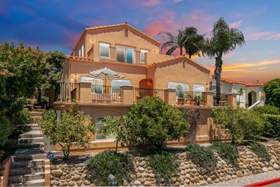 2167 Palomar Avenue, Ventura, CA 93001 - #: 219008314