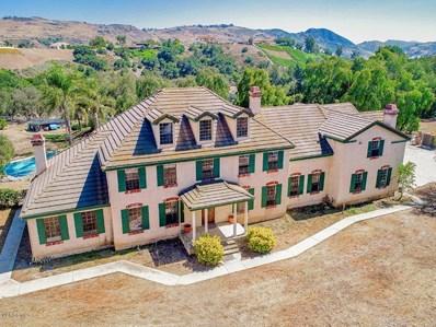 2884 Redondo Avenue, Santa Rosa, CA 93012 - #: 219008376