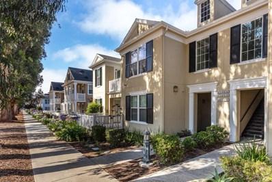 872 Fitzgerald Avenue, Ventura, CA 93003 - #: 219009130