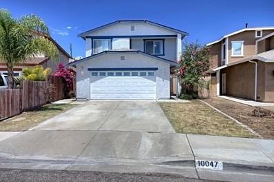 10047 Willamette Street, Ventura, CA 93004 - #: 219009236