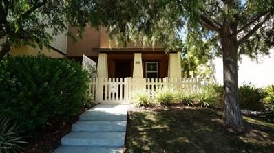 3225 N Ventura Road, Oxnard, CA 93036 - #: 219010013