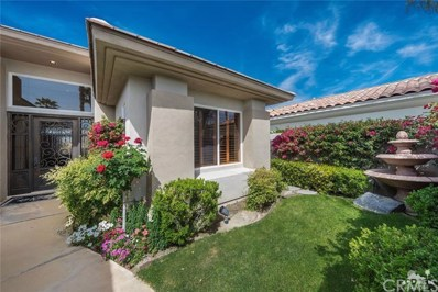 920 Hawk Hill Trail, Palm Desert, CA 92211 - #: 219010213DA