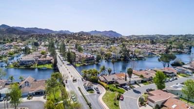 3922 Freshwind Circle, Westlake Village, CA 91361 - #: 219010390