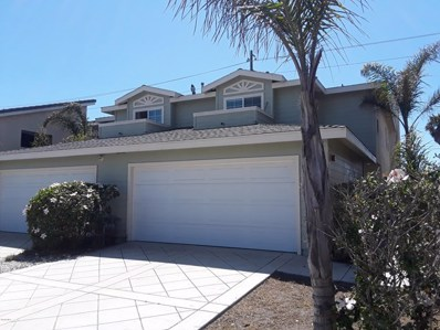 899 Dunes Street, Oxnard, CA 93035 - #: 219010461