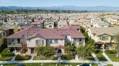 3339 N Ventura Road, Oxnard, CA 93036 - #: 219010731
