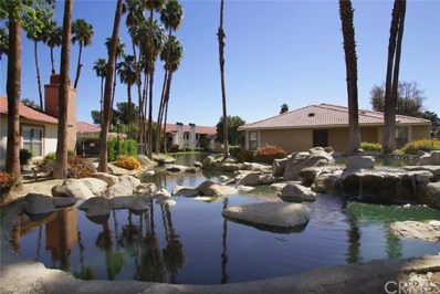 43376 Cook Street UNIT 13, Palm Desert, CA 92211 - #: 219011115DA