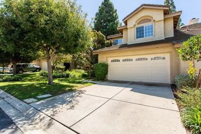 1108 Amberton Lane, Thousand Oaks, CA 91320 - #: 219011577