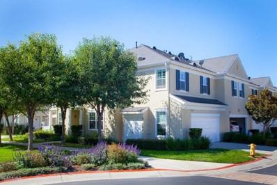 5570 Coltrane Street, Ventura, CA 93003 - #: 219012171