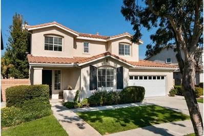 1423 Lorena Drive, Oxnard, CA 93030 - #: 219013521