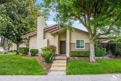 11486 Loma Linda Drive, Loma Linda, CA 92354 - #: 219013785DA