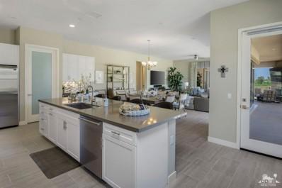 1304 Retreat Circle, Palm Desert, CA 92260 - #: 219013905DA