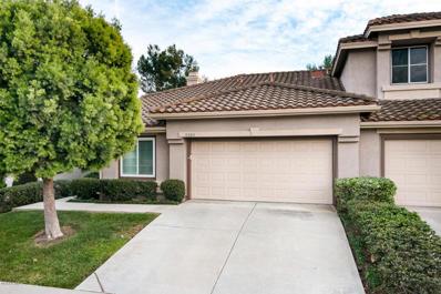 5384 San Francesca Drive, Camarillo, CA 93012 - #: 219013976