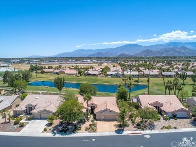 78845 Golden Reed Drive, Palm Desert, CA 92211 - #: 219014155DA