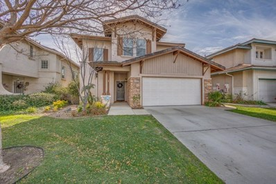 6224 Tangelo Place, Simi Valley, CA 93063 - #: 219014622