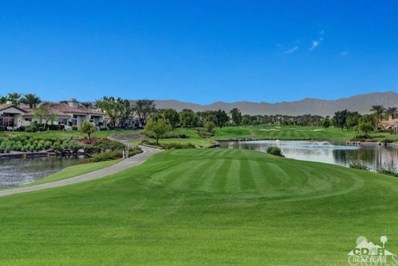907 Box Canyon Trail, Palm Desert, CA 92211 - #: 219015431DA