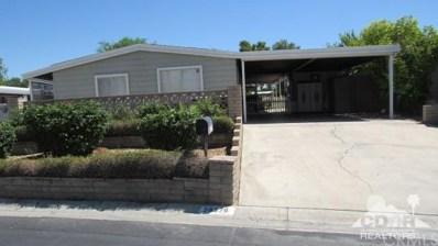 38376 Poppet Canyon Drive, Palm Desert, CA 92260 - #: 219019467DA