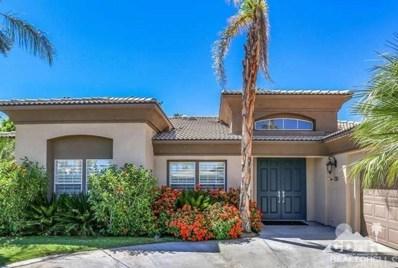 131 Vista Valle, Palm Desert, CA 92260 - #: 219019923DA