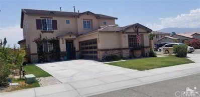 85497 Avenida Crystal, Coachella, CA 92236 - #: 219020243DA