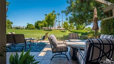 370 Red River Road, Palm Desert, CA 92211 - #: 219022721DA