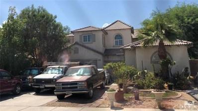 50071 Paseo Cordova, Coachella, CA 92236 - #: 219022729DA