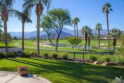 79951 Rancho La Quinta Drive, La Quinta, CA 92253 - #: 219022815DA