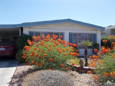 73415 Highland Springs Drive, Palm Desert, CA 92260 - #: 219024515DA
