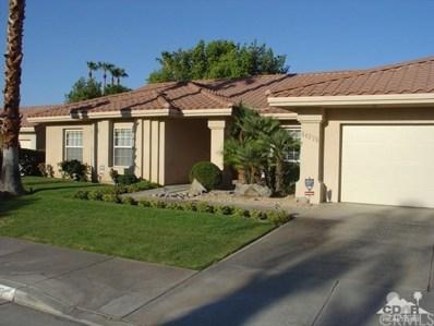 44276 Indian Canyon Lane, Palm Desert, CA 92260 - #: 219024545DA