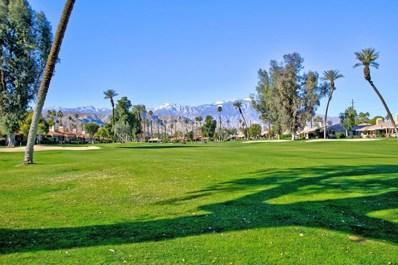 268 Avenida Del Sol, Palm Desert, CA 92260 - #: 219030189DA