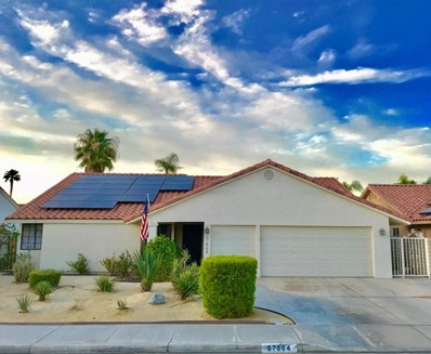 67864 Jane Lane, Cathedral City, CA 92234 - #: 219030289PS