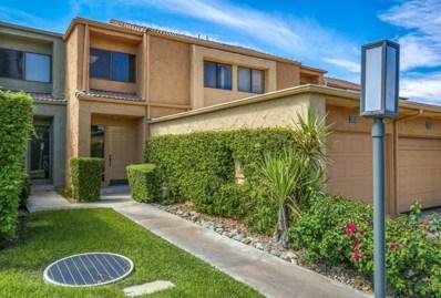 2013 Ramitas Way, Palm Springs, CA 92264 - #: 219030372PS