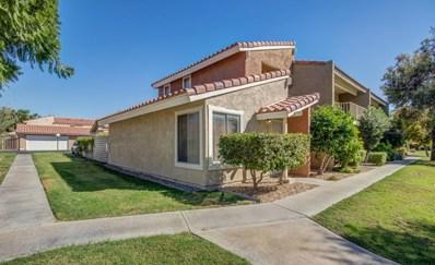 315 Tava Lane, Palm Desert, CA 92211 - #: 219030496DA