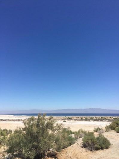 336 Sea View UNIT 264, Thermal, CA 92274 - #: 219030878DA
