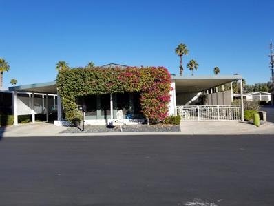 199 Savage Drive, Cathedral City, CA 92234 - #: 219030906DA