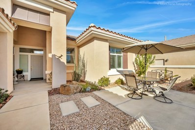 78536 Rainswept Way, Palm Desert, CA 92211 - #: 219031034DA