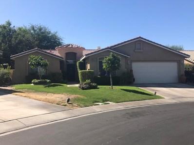 48461 Panorama Avenue, Indio, CA 92201 - #: 219031059DA