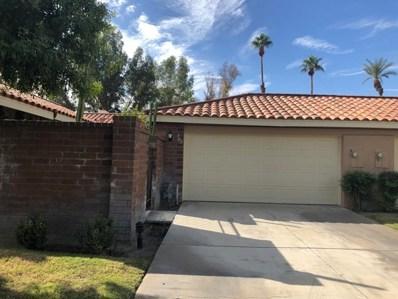 303 San Remo Street, Palm Desert, CA 92260 - #: 219031107DA