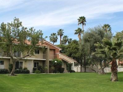 274 Tava Lane, Palm Desert, CA 92211 - #: 219031292DA
