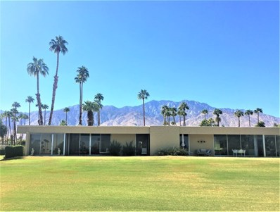217 Desert Lakes Drive, Palm Springs, CA 92264 - #: 219031447PS