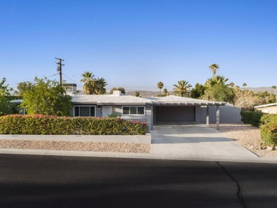68642 Iroquois Street, Cathedral City, CA 92234 - #: 219031532PS