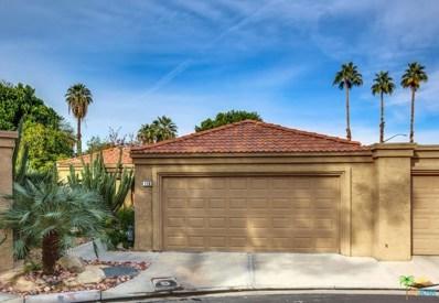 44119 Elba Court, Palm Desert, CA 92260 - #: 219031642PS