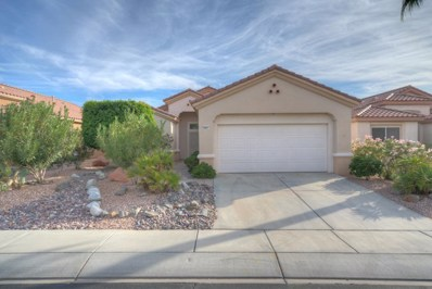 78631 Palm Tree Avenue, Palm Desert, CA 92211 - #: 219032028DA